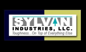 Manufacturers Represented Dda Amp Associates
